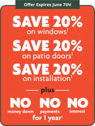 renewal by andersen prices. Wonderful Renewal Home  Replacement Windows Portland  Renewal By Andersen Window Prices U0026  Installation Intended By T