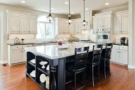 kitchen pendant lighting ideas over island spacing modern lights blown glass hanging designer outstanding ideal