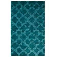 teal area rug rugs canada 3x5
