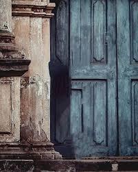 door snapseed background full hd