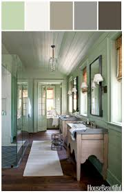 Best Tradition Images On Pinterest Craftsman Interior