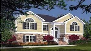 raised house plans. Image Of Country Style House Plan Raised Plans D