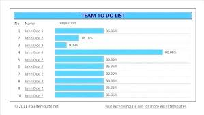 Task Manager Excel Template Large Size Of Team Task Management Excel Template Guide To