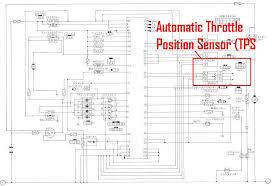 lt1 tps wiring diagram lt1 auto wiring diagram schematic lt1 tps wiring diagram diagrams get image about wiring diagram on lt1 tps wiring diagram