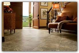 tile and grout cleaning clean tile is beautiful tile