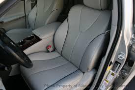 2016 toyota venza 4dr wagon v6 awd 17802182 26