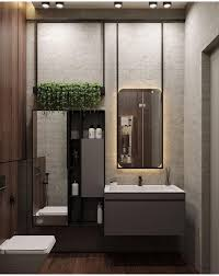 Bathroom Designs For Small Spaces Uk