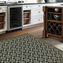 vinyl floor rugs impressive area classy cloths next club decorative rug pad hardwood stain vinyl floor