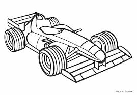 Coloring Page Race Car 7 Globalchin Coloring