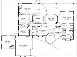 square feet  bedrooms  batrooms  parking space  on     square feet  bedrooms  batrooms  parking space  on levels  Floor Plan Number