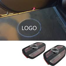 Custom Door Lights That Shine On The Ground Us 24 23 24 Off Car Logo Custom Courtesy Light Specified Car Door Welcome Ground For Mercedes Benz New S W222 S320 S300 S500 S400 S600 In Decorative