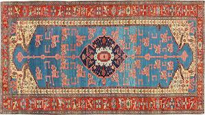 antique oriental rugs oriental carpets find asian oriental types of oriental rugs