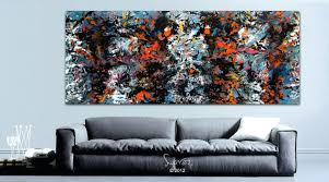 large canvas painting easy ideas paintings artwork uk large canvas painting