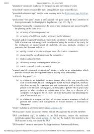 Singapore Income Tax Act - Chapter 134