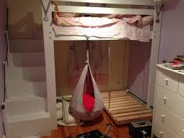 diy kids loft bed. Diy Child Bunk Twin Loft With Storage Desk Xl Toddler Slide Childs  Space Build Hanging And Diy Kids Loft Bed I