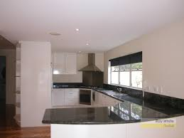 43 Henry 43 Henry Street Wooloowin Qld 4030 Leased House Ray White