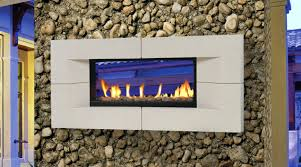 electric fireplace tv stands amatapictures majestic gas fireplace manual
