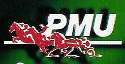 """Résultat de recherche d'images pour """"logo pmu"""""""