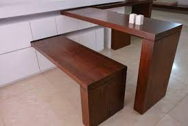saver dining table set