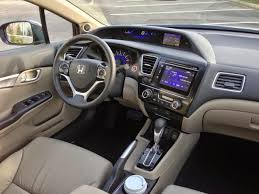 civic 2015 interior. Beautiful Interior 2015 Honda Civicinterior On Civic Interior H