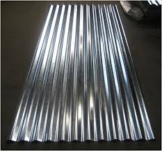 sgcc grade hot dipped galvanized steel coil sheet cold rolled technical 12 mt max weight