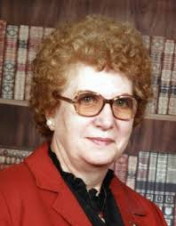 Marian Eaton Obituary - Death Notice and Service Information