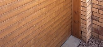 garage door suppliersRoller Garage Doors North West  Roller Garage Door Installers