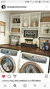 popular items laundry room decor. Read This Article To See How Pantry Organization And Organizers Can Make Life So Much Easier For You. You Will Be Able Find Your Food Items. Popular Items Laundry Room Decor
