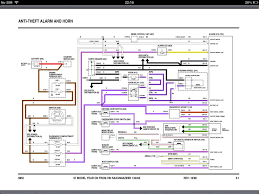 mini wiring diagram rover wiring diagrams online rover mini wiring diagram rover wiring diagrams online