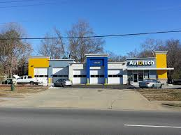 Auto Shop Building Designs Auto Repair Shop Wallpapers High Quality Download Free