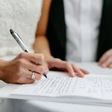 michigan wedding laws universal life church Wedding License Genesee County Mi Wedding License Genesee County Mi #32 marriage license genesee county mi