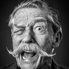 john hurt lord of the rings. Interesting The Inside John Hurt Lord Of The Rings