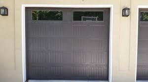 9x8 garage doorCarriage Style  Garage Door Repair Service Garage Door Remotes
