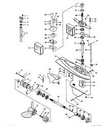 force engine parts diagram force diy wiring diagrams force engine parts diagram force home wiring diagrams