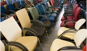 recycled vespa office chairs. Recycle Office Chairs » Finding Used Furniture Recycling Recycled Vespa A