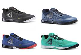 reebok crossfit shoes blue. image is loading reebok-crossfit-nano-6-0-men-039-s- reebok crossfit shoes blue e