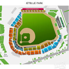 Jetblue Baseball Park Seating Chart Red Sox Seating Chart View Fenway Park Boston Red Sox The