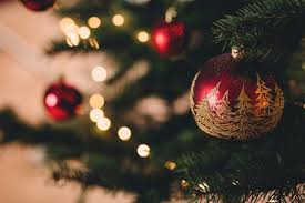 Christmas Scenes Free Downloads Christmas Images Pexels Free Stock Photos