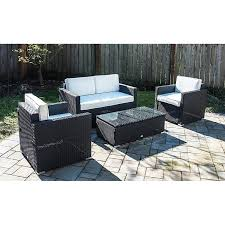 garden furniture with delivery