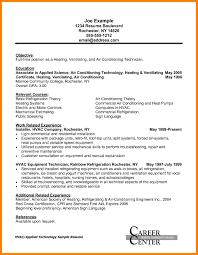 Humana Pharmacist Sample Resume Magnificent Sample Resume For Pharmacy Technician Ideas 14
