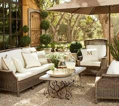outdoor furniture outlet impressive photos concept luxurious pottery barn invisibleinkradio 615x554