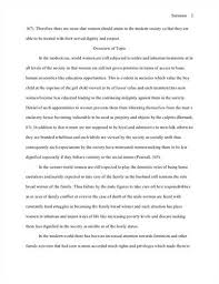 esl college essay proofreading site for masters help military essay essay on family importance of essays image resume template