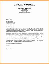 job applications examples cover letter examples job applications fresh sample application for