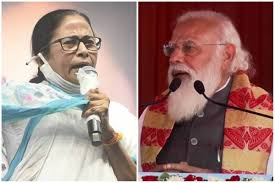 Bengal parties welcome ec's ban on victory processions after poll results. Sknspclp0vjpbm