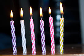 light the birthday candles by fantanicity light the birthday candles by fantanicity