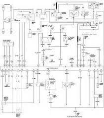 similiar 83 cj7 fuel line diagram keywords trim parts besides jeep cj7 fuse box diagram on 83 cj heater diagram