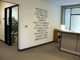 office decorations. Cool Office Decor Stupendous Law Bold  Design Ideas . Decorations