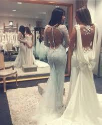 rhinestone wedding dress. dress white champagne champagne dress wedding lovely open back