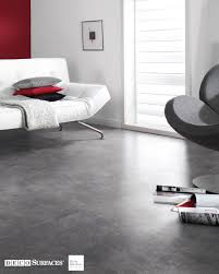 secura polished concrete vinyl flooring for a small office floors