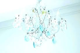 chandeliers with fans pink chandelier ceiling fan crystal ceiling fan light kit chandelier ceiling fans ceiling chandeliers with fans